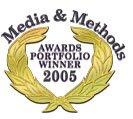 Le prix 2007 pour notre collégialité : le premier réseau français (voire européen) de préparation gratuite aux concours de la fonction publique territoriale